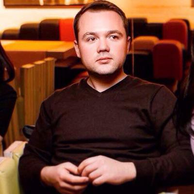 Bogdan Tokarenko
