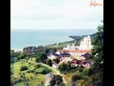 Абхазия начало 20го века Ретро