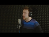Breaking The Habit (Linkin Park  cover). Поет Александр Левин