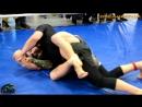 Атаджанов Джонибек vs. Хатунцев Руслан (2.04.16 финал 88 кг)