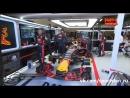 Гран-при Австралии Гонка 68-ой сезон Формулы 1
