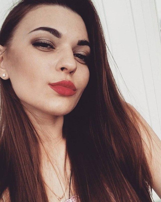 Ульяна Пантевич | Лида