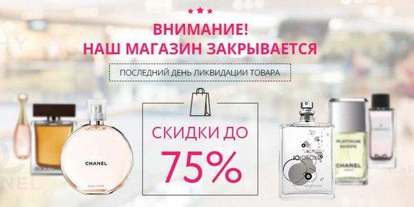 адская кухня 1 сезон русская версия смотреть онлайн