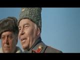 Довженко - Аты-баты, шли солдаты