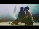 My Girlfriend is a Gumiho / Моя девушка - Кумихо - Just a Dream