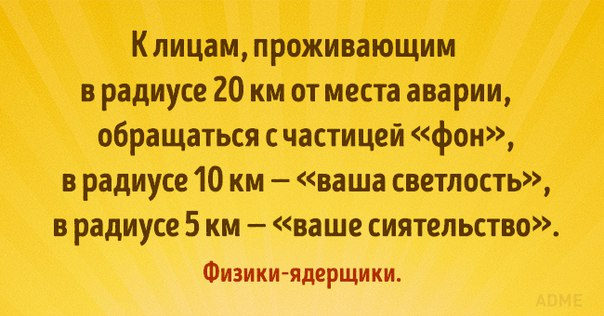 https://pp.vk.me/c626522/v626522108/6c00/w0ReV6ZPEvI.jpg