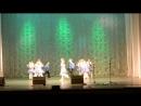 Потолок ледяной - Ансамбль эстрадного танца Фаворит (Гимназия №26 им.Андре Мальро)
