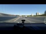1 день из жизни БЛАГОПАР - 500 км за 15 минут
