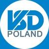 VSD Poland - Поиск и покупка автомобиля в Польше