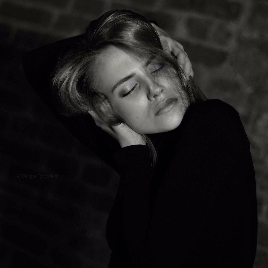 Яна Енжаева, Москва - фото №9