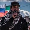 Ignat Shilov