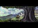 Теория Pixar Пиксар Тайная связь мультфильмов