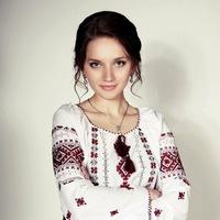 kutochok_ukraintsya