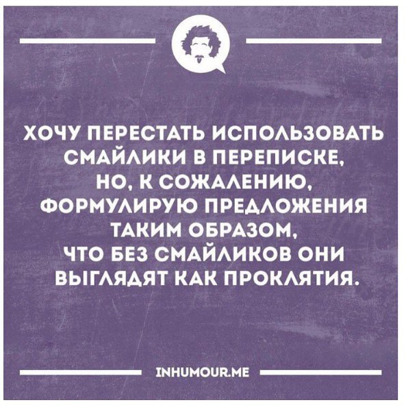 https://pp.vk.me/c626522/v626522180/2dc02/n4uF0R1zn4M.jpg