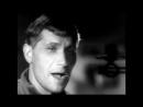 Шаланды, полные кефали - Два бойца, поёт - Марк Бернес 1943