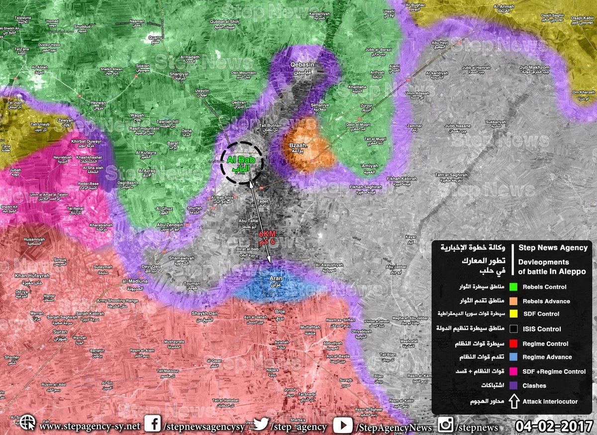 [BIZTPOL] Szíria és Irak - 3. - Page 22 QwCtUmhqHT0
