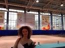 Юлия Микитенко фото #21