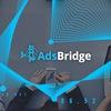 AdsBridge - ТРЕКЕР & TDS