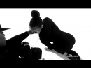 London Jae Feat. B.o.B Kash Doll - Buying Pussy