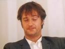 """"""" Идиоты """" 1998  Idioterne  Ларс фон Триер  Lars von Trier"""