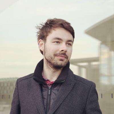 Михаил Брусаков