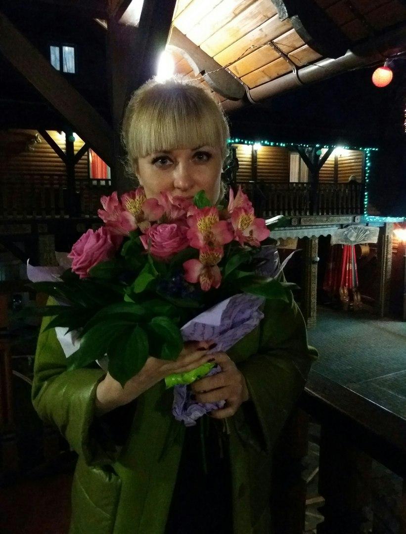 Вікторія Драч, Немиров - фото №1