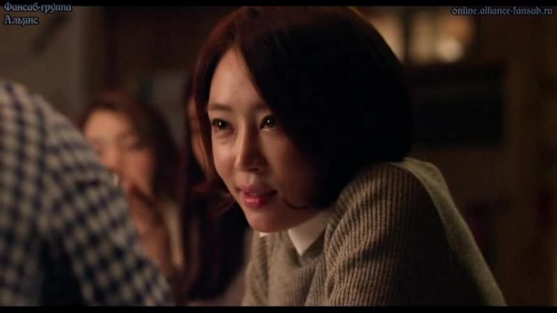 Любовная клиника Корея 2015 г фильм