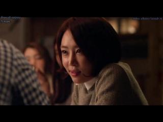 Любовная клиника (Корея, 2015 г., фильм)