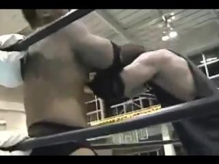 Daisuke Sekimoto & Ryuji Ito vs. Chris Hero & MASADA