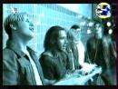 Всё нормально, мама (БТ, 2001) Backstreet Boys - Shape Of My Heart (неполный)