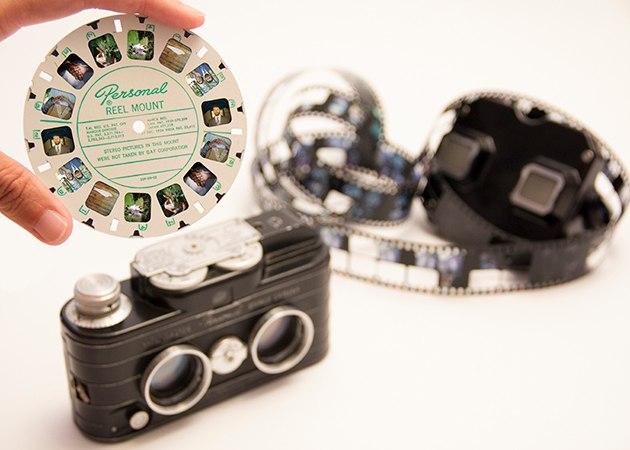 3D Свадебный альбом