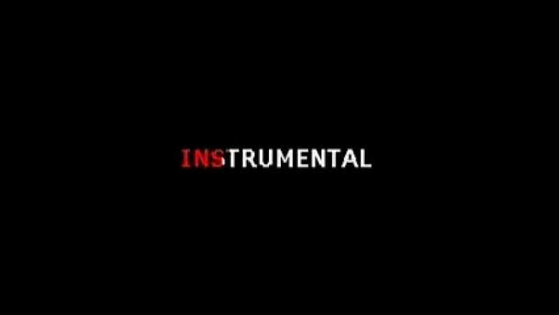 Yoskar Sarante - La noche (karaoke) - Videokar