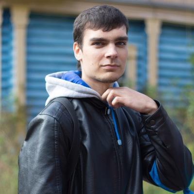 Андрей Мицык
