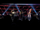 Jeff Beck and ZZ Top - Sixteen Tons_HD.mp4