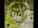 Moomkeen - Kyoto (Original MIx) on G'SMUSICFOX Records