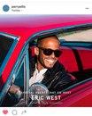 Eric West фото #40