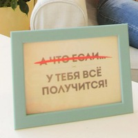 Татьяна Алехина