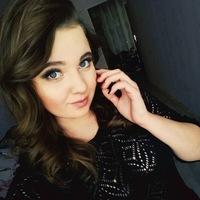Елена Жданова