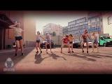 SKELEWU by DCG _ KR2L.RU - YouTube