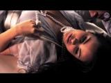 Олег Акулов-В комнате пустой(360p)