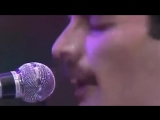Queen - We Are the Champions Acapella (Vocals Only) Concert Mash-Up