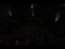 Gothic2 - танец лоы