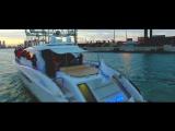 Wiz Khalifa - Celebrate Official Video_Full-HD