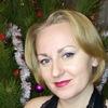 Наталия Зайцева