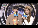 KBS Music Bank .E859.161028.HDTV.MPEG-TS.1080i-Siege Tank