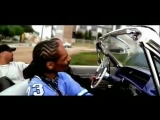 Snoop Dogg x Dr Dre - Still Dre
