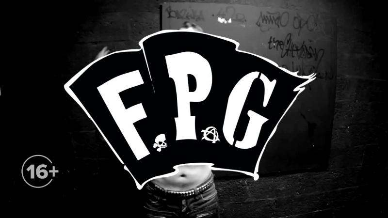 FPG | 27 МАЯ | PREMIO Н.Новгород