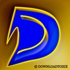DownloadToxix