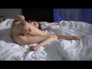 eroticheskie-sni-smotret-erotiku