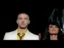 Snoop Dogg & Charlie Wilson and Justin Timberlake - Signs
